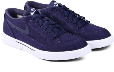 Nike NIKE GTS '16 TXT Sneakers For Men(Purple) 1