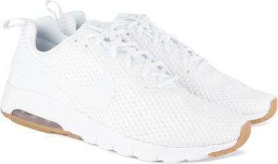 Nike NIKE AIR MAX MOTION LW SE Sneakers