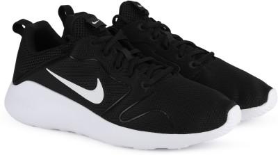 Nike KAISHI 2.0 Sneakers For Men(Black) 1