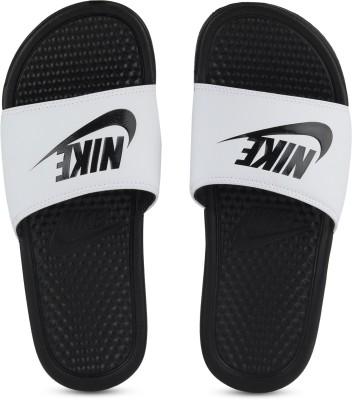 Nike BENASSI JDI SS 19 Slides 1
