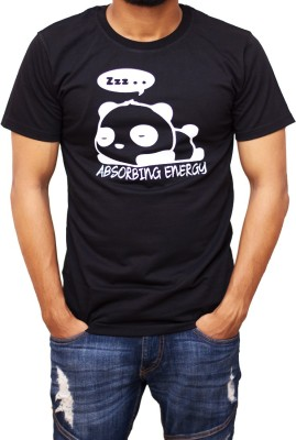 https://rukminim1.flixcart.com/image/400/400/jhp5si80/t-shirt/n/3/j/xl-mcbtae1-bong-tees-original-imaf5n52yrepgpes.jpeg?q=90