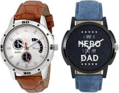 ReniSales Analog Watch   For Boys   Girls ReniSales Wrist Watches
