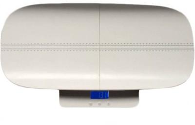 https://rukminim1.flixcart.com/image/400/400/jhp5si80/weighing-scale/n/z/8/white-digital-baby-100-kg-weighing-scale-white-white-digital-original-imaf5mrycggpsayr.jpeg?q=90