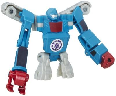 https://rukminim1.flixcart.com/image/400/400/jhql8cw0/action-figure/9/4/g/robots-in-disguise-combiner-force-legion-groundbuster-original-imaf5zfngcmncxg8.jpeg?q=90