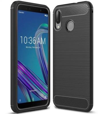 Flipkart SmartBuy Back Cover for Samsung Galaxy On Nxt(Transparent, Grip Case, Flexible Case)