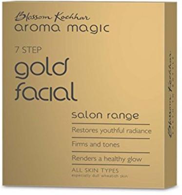 https://rukminim1.flixcart.com/image/400/400/jhql8cw0/facial-kit/s/q/m/15-gold-facial-salong-range-7-aroma-magic-original-imaf5za8eshzqsg2.jpeg?q=90