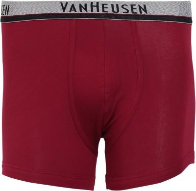 Van Heusen Men