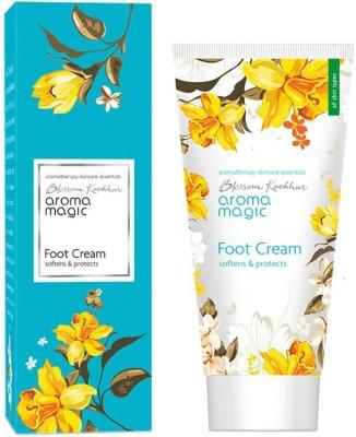 https://rukminim1.flixcart.com/image/400/400/jhs0o7k0/body-skin-treatment/n/r/r/50-aroma-magic-foot-cream-blossom-kochar-original-imaf5zybzp5ynx9z.jpeg?q=90