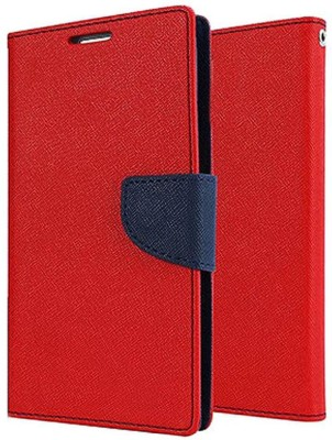 https://rukminim1.flixcart.com/image/400/400/jhs0o7k0/cases-covers/flip-cover/c/n/c/case-finder-f7-luxury-mercury-magnetic-lock-diary-wallet-style-original-imaf4beruupq6zxe.jpeg?q=90