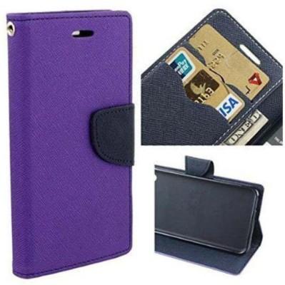 https://rukminim1.flixcart.com/image/400/400/jhs0o7k0/cases-covers/flip-cover/u/u/g/case-finder-a71-luxury-mercury-magnetic-lock-diary-wallet-style-original-imaeyettwagtgnuv.jpeg?q=90