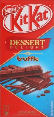 Nestle Kitkat Dessert Delight Truffle Bars(50 g)