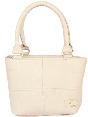 https://rukminim1.flixcart.com/image/400/400/jhs0o7k0/hand-messenger-bag/v/t/j/faux-leather-cream-coloured-zipper-closure-handbag-p196v647-original-imaf5pxryqgwgnsq.jpeg?q=90