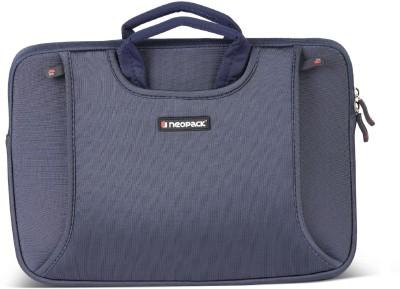 Neopack 13 inch Sleeve/Slip Case Blue