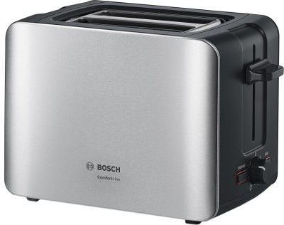 Bosch TAT6A913 1080 W Pop Up Toaster