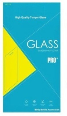 Tecozo Tempered Glass Guard for Samsung Galaxy J1 4G(Pack of 1)