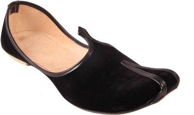 https://rukminim1.flixcart.com/image/400/400/jhs0o7k0/shoe/5/9/j/vks20001-10-amazing-world-black-color-original-imaf5jx2rhkeqsfs.jpeg?q=90