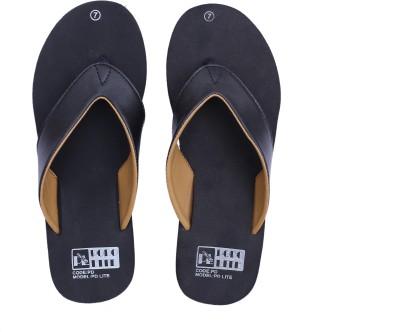 bcf84c8371 Buy PODOLITE Diabetic and Ortho MCP Footwear For Women-9UK Slippers on  Flipkart | PaisaWapas.com