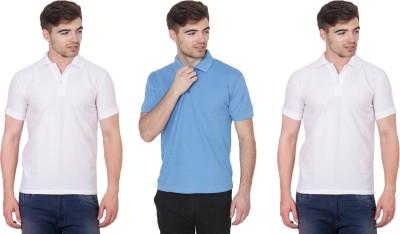 https://rukminim1.flixcart.com/image/400/400/jhs0o7k0/t-shirt/y/e/b/xl-tshwhitelb0076-3-xl-firstlike-original-imaf5gb8m8wjrb6j.jpeg?q=90