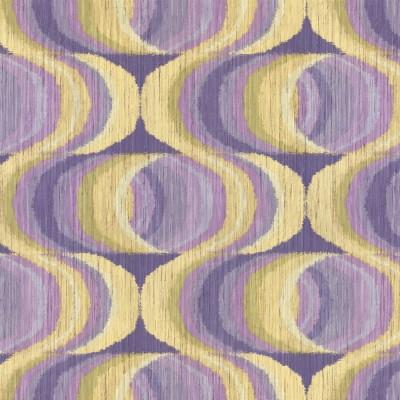 29% OFF on Suraj International Art & Paintings Wallpaper(1000 cm X ...