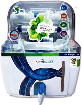 Aqua Fresh Next 12 L RO + UV + UF...