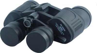 Olympus zoom Digital Binoculars(1000, Green)