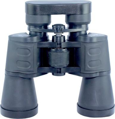 Olympus LI-42B Camera Lithium-ion(Yes)