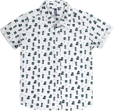 https://rukminim1.flixcart.com/image/400/400/jhtg4280/shirt/r/v/b/2-3-years-tibsh000198a-tickles-by-inmark-original-imaf5qfr4cvzxdhj.jpeg?q=90