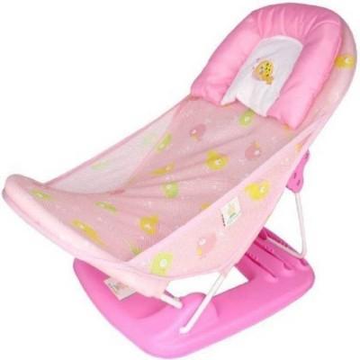 https://rukminim1.flixcart.com/image/400/400/jhuvjww0/bath-seat/y/s/a/mothers-touch-baby-bather-assured-baby-bath-seat-pink-babique-original-imaf5rtfgcdeu5qm.jpeg?q=90