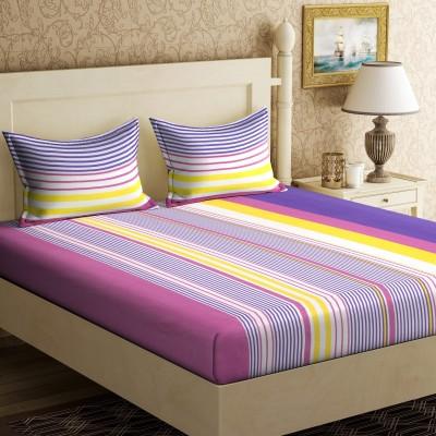 https://rukminim1.flixcart.com/image/400/400/jhuvjww0/bedsheet/r/7/b/printed-cotton-bedsheet-ncb414-flat-home-elite-original-imaf5sdza2sfqhnx.jpeg?q=90