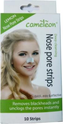 https://rukminim1.flixcart.com/image/400/400/jhuvjww0/face-treatment/v/y/7/10-deep-cleansing-lemon-nose-pore-strip-cameleon-original-imaf5q4wa8n3wfnp.jpeg?q=90