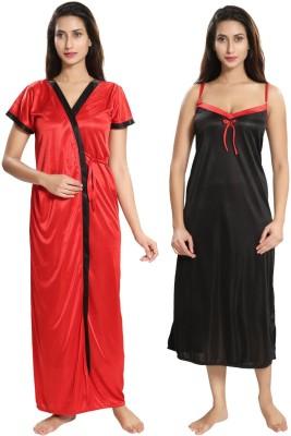 https://rukminim1.flixcart.com/image/400/400/jhuvjww0/night-dress-nighty/w/k/n/free-n005bkrd-two-dots-original-imaf5s7uqsdfhjga.jpeg?q=90