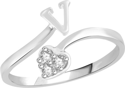 https://rukminim1.flixcart.com/image/400/400/jhuvjww0/ring/b/p/w/adjustable-fr2863gd-fr2863rd-ring-set-divastri-original-imaf459jcypnr3hg.jpeg?q=90