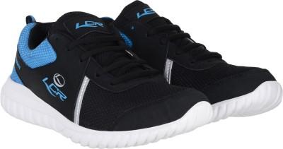Lancer Running Shoes For Men(Black
