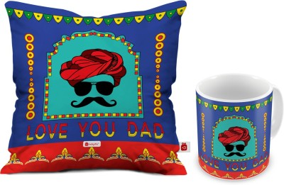 Indigifts Dad Gift Fathers Birthday For Papa Day Gifts