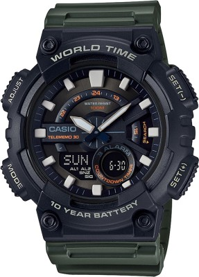 https://rukminim1.flixcart.com/image/400/400/jhuvjww0/watch/g/8/b/ad223-casio-original-imaf5senzq6f6hwq.jpeg?q=90