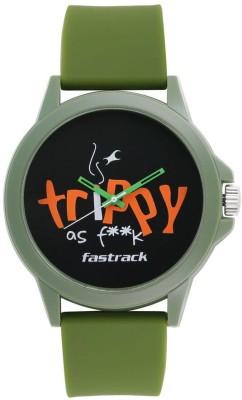 https://rukminim1.flixcart.com/image/400/400/jhuvjww0/watch/g/9/z/38024pp38-fastrack-original-imaf5rm6zgn9ngch.jpeg?q=90