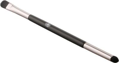 https://rukminim1.flixcart.com/image/400/400/jhwazrk0/brush-applicator/v/f/k/elite-models-professional-dual-eyeshadow-brush-abc1268-elite-original-imaf4x9ngd9kgvqn.jpeg?q=90