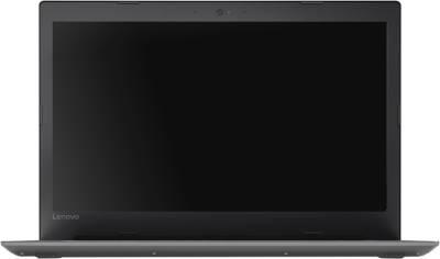 lenovo-na-laptop-original-imaf5sggthcuzg