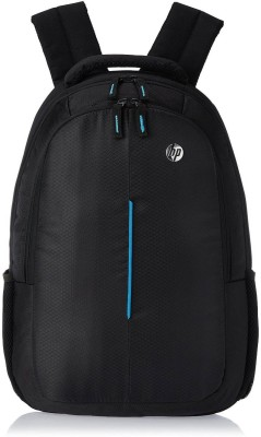 Afloat,HP 15.6 inch Expandable Laptop Backpack at Just Rs. 272