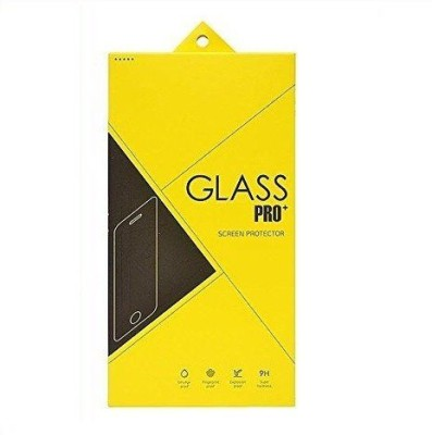 jolies Tempered Glass Guard for Xiaomi Redmi Note 3, MI Note 3, Redmi Note 3