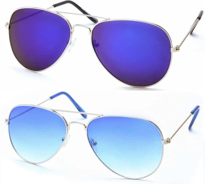https://rukminim1.flixcart.com/image/400/400/jhwazrk0/sunglass/z/q/y/medium-st3025silver-bluemir-stacle-original-imaf5ckwnugyctvf.jpeg?q=90