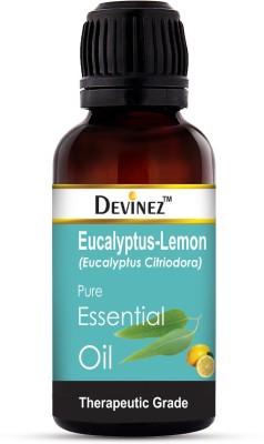 https://rukminim1.flixcart.com/image/400/400/jhxqfm80/bath-essential-oil/d/r/g/30-30-2014-lemon-scented-eucalyptus-essential-oil-100-pure-original-imaeu9nkq5g6ss56.jpeg?q=90