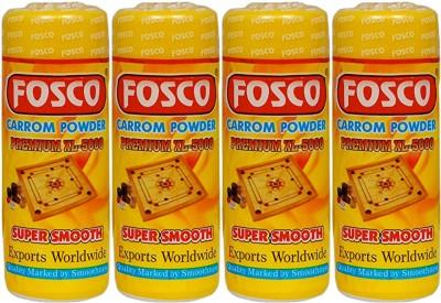 Fosco Carrom Powder