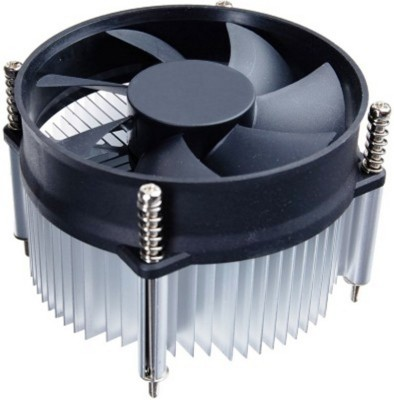 Adnet AD120 Cooler(Black)
