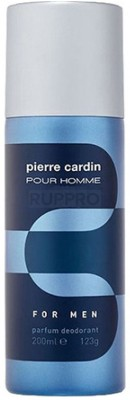 https://rukminim1.flixcart.com/image/400/400/jhxqfm80/deodorant/a/d/a/200-blue-body-spray-pierre-cardin-men-original-imaf5uzrpstfk88u.jpeg?q=90