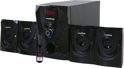 KRISONS NEXON 4.1 Home Cinema