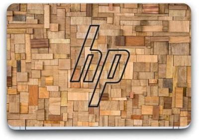 Gallery 83 ® HP laptop skin sticker wallpaper (15 inch x 10 inch) 3199 vinyl Laptop Decal 15.6 vinyl Laptop Decal 15.6