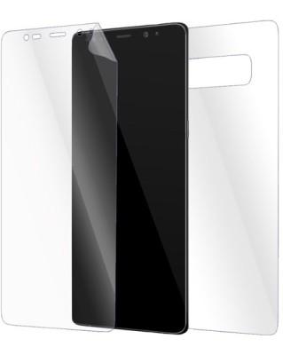 MTT Screen Guard for Samsung Galaxy Note 7
