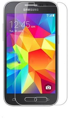 MRNKA Tempered Glass Guard for Samsung Galaxy Core Prime