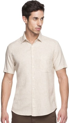 https://rukminim1.flixcart.com/image/400/400/jhxqfm80/shirt/e/e/z/l-m-shirts-05019-17947-natural-cotton-world-original-imaf5u2gwug6zufz.jpeg?q=90